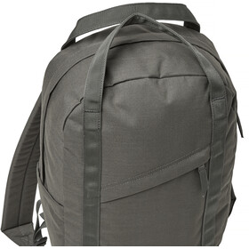 Helly Hansen Oslo Backpack, olijf